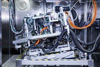 Mercedes: Τα συνθετικά καύσιμα δεν είναι βιώσιμα