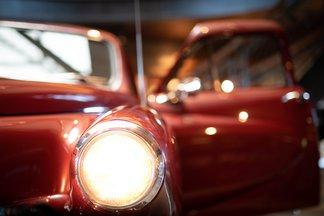 Έξι απλοί τρόποι για να κάνετε πιο «έξυπνο» και ασφαλές το αυτοκίνητό σας
