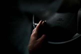 Τσιγάρο στο αυτοκίνητο - Πώς να απαλλαγείς από την οσμή του